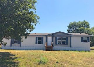 Foreclosed Home in San Antonio 78253 COUNTY ROAD 3821 - Property ID: 4437117344