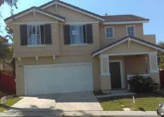 Foreclosed Home in Whittier 90604 RANCHO LN - Property ID: 4437119537
