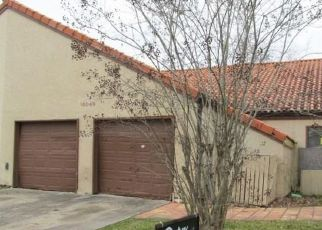 Foreclosed Home in Crosby 77532 GOLF CLUB DR - Property ID: 4437146246