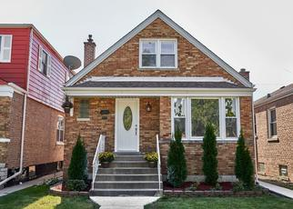 Foreclosed Home in Chicago 60629 W 70TH ST - Property ID: 4437161585