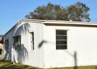 Foreclosed Home in Lake Worth 33461 FRENCH AVE - Property ID: 4437196172