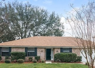 Foreclosed Home in Jacksonville 32218 TORTOISE WAY N - Property ID: 4437200113