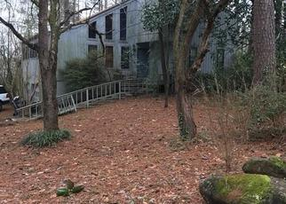 Foreclosed Home in Marietta 30066 BARNACLE ST - Property ID: 4437203185