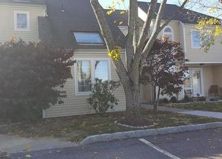 Foreclosed Home in Carmel 10512 FAIRWAY DR - Property ID: 4437217648