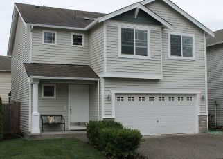 Foreclosed Home in Everett 98204 23RD AVE W - Property ID: 4437234280