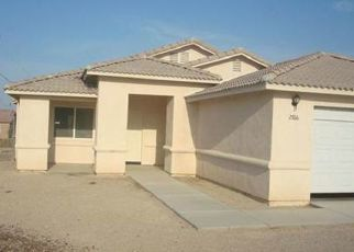 Foreclosed Home in Thermal 92274 BACH AVE - Property ID: 4437241287