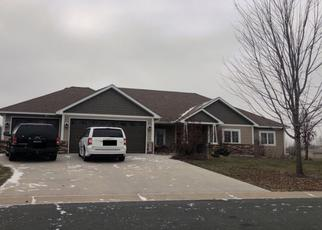 Foreclosed Home in Shakopee 55379 BELMONT AVE NW - Property ID: 4437296929