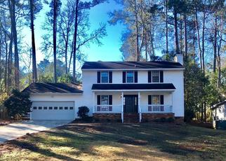 Foreclosed Home in Augusta 30907 HACKAMORE TRL - Property ID: 4437338522
