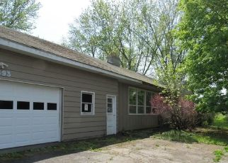 Foreclosed Home in Spencerport 14559 W RIDGE RD - Property ID: 4437363941