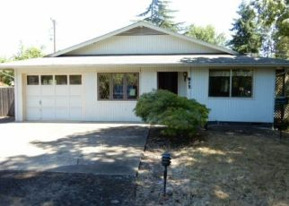 Foreclosed Home in Eugene 97401 N VAN DUYN ST - Property ID: 4437372240