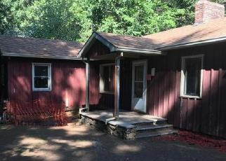 Foreclosed Home in Pollock Pines 95726 SLY PARK RD - Property ID: 4437375310