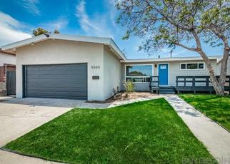 Foreclosed Home in San Diego 92113 CERVANTES AVE - Property ID: 4437382766