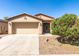 Foreclosed Home in Gilbert 85298 E AZALEA DR - Property ID: 4437386709