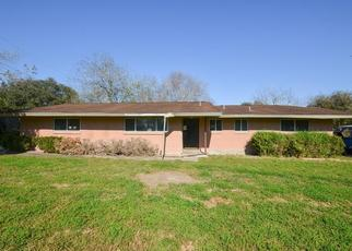 Foreclosed Home in Corpus Christi 78410 MCBURNETT DR - Property ID: 4437388452