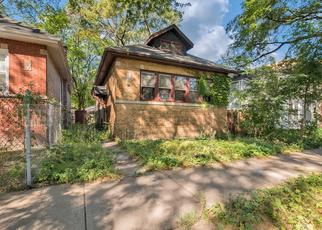 Foreclosed Home in Chicago 60617 S SAGINAW AVE - Property ID: 4437413863