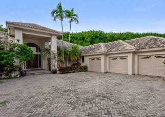 Foreclosed Home in Boca Raton 33496 NW 64TH ST - Property ID: 4437430945