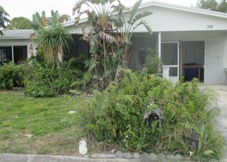 Foreclosed Home in Pompano Beach 33063 NW 75TH AVE - Property ID: 4437432698