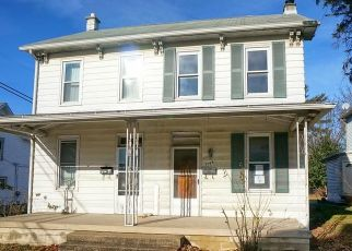 Foreclosed Home in Harrisburg 17113 MAIN ST - Property ID: 4437467729