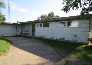 Foreclosed Home in Muncie 47304 N WHEELING AVE - Property ID: 4437481300
