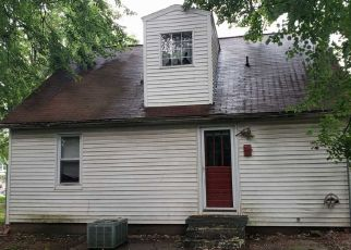 Foreclosed Home in Rockport 47635 WILLIAMSON ST - Property ID: 4437503640
