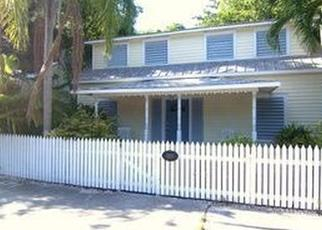Foreclosed Home in Key West 33040 SOUTHARD ST - Property ID: 4437516787