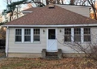 Foreclosed Home in Cherry Valley 01611 TOBIN RD - Property ID: 4437525989