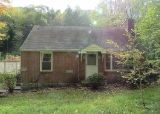 Foreclosed Home in Torrington 06790 GOSHEN RD - Property ID: 4437541753