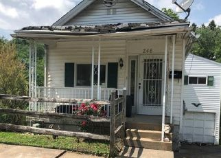 Foreclosed Home in Homestead 15120 FREIDEL ST - Property ID: 4437553119