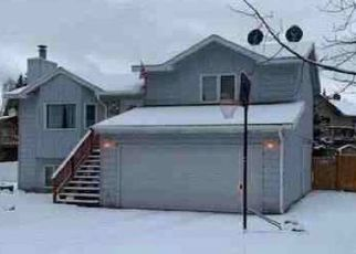 Foreclosed Home in Anchorage 99507 SOUTH CIR - Property ID: 4437560131