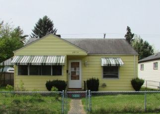 Foreclosed Home in Tacoma 98409 S FERDINAND ST - Property ID: 4437562773