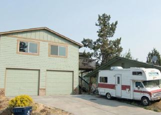 Foreclosed Home in Bend 97702 SE RICE WAY - Property ID: 4437564969