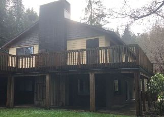 Foreclosed Home in Nehalem 97131 HIGHWAY 53 - Property ID: 4437567136