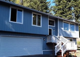 Foreclosed Home in Rainier 97048 MAPLE DR - Property ID: 4437568911