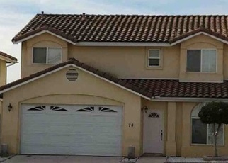 Foreclosed Home in Chula Vista 91911 COUNTRY CLUB CIR - Property ID: 4437577661