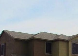 Foreclosed Home in Las Vegas 89103 RIVER GLEN DR - Property ID: 4437581605