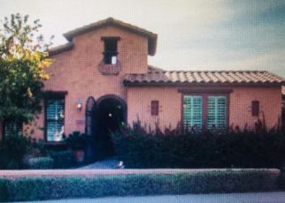 Foreclosed Home in Scottsdale 85254 E LIBBY ST - Property ID: 4437582926