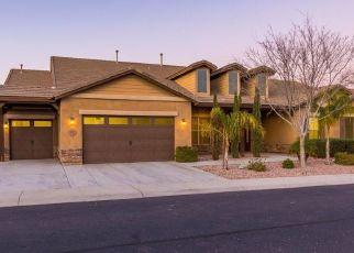 Foreclosed Home in Phoenix 85042 E BEAUTIFUL LN - Property ID: 4437584671