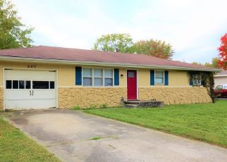 Foreclosed Home in Republic 65738 S KYLE AVE - Property ID: 4437601301
