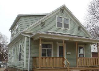 Foreclosed Home in Sioux City 51106 S ALICE ST - Property ID: 4437617962