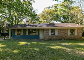 Foreclosed Home in Semmes 36575 WINSTON DR W - Property ID: 4437643795