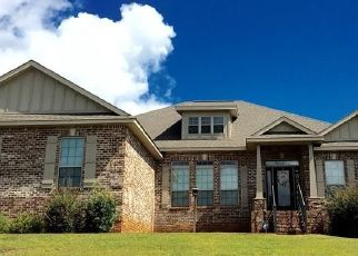Foreclosed Home in Saraland 36571 SPARTANBURG DR - Property ID: 4437645998