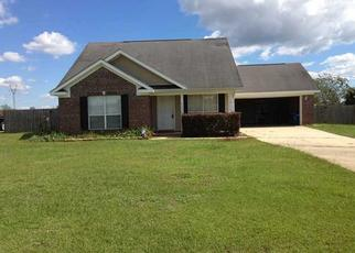 Foreclosed Home in Grand Bay 36541 GRAND BAY FARMS CT - Property ID: 4437646869