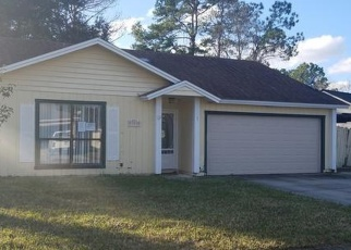 Foreclosed Home in Jacksonville 32244 AMANDAS CROSSING DR E - Property ID: 4437665247