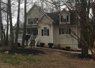 Foreclosed Home in Douglasville 30134 RIVERBEND TRL - Property ID: 4437670510