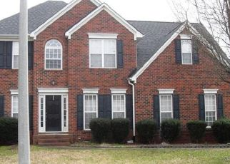 Foreclosed Home in Concord 28027 ROXANNE CT NW - Property ID: 4437673125