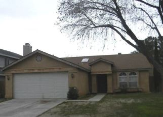 Foreclosed Home in Lancaster 93535 CAROL DR - Property ID: 4437720887