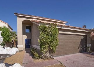 Foreclosed Home in Las Vegas 89110 SEARCHLIGHT DR - Property ID: 4437726117