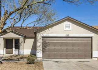 Foreclosed Home in El Mirage 85335 W ASTER DR - Property ID: 4437729188