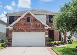 Foreclosed Home in Katy 77449 UPLAND DALE CT - Property ID: 4437740585