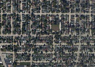 Foreclosed Home in Racine 53402 SOUTH ST - Property ID: 4437761160